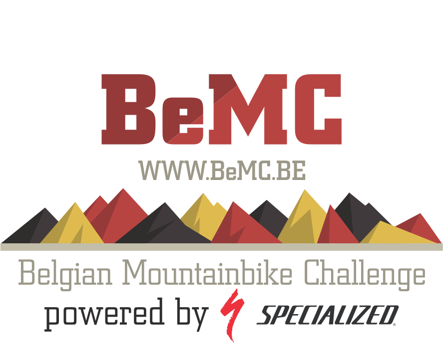 bemc-powered-by-specialized_kader